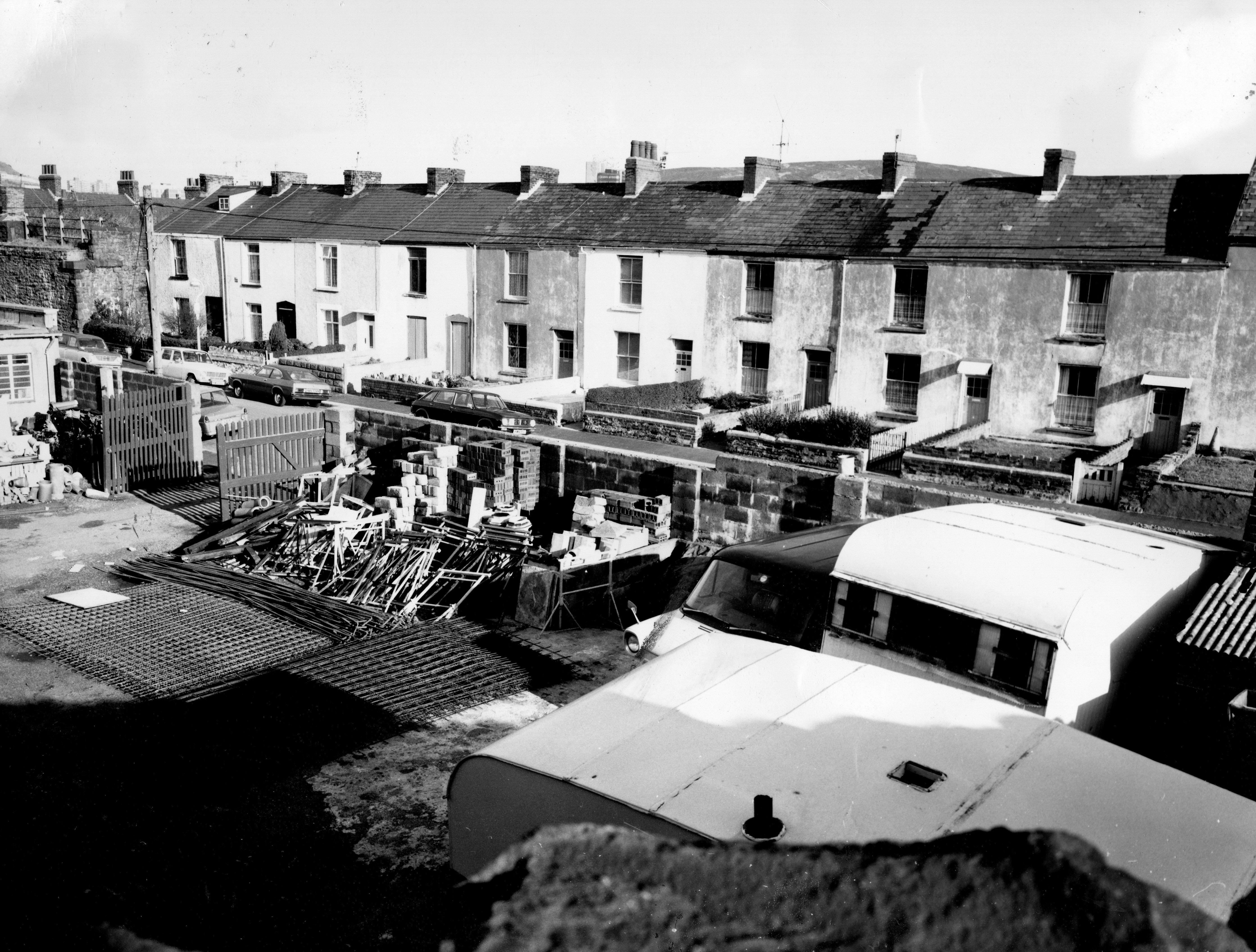 town images swansea recalled. Black Bedroom Furniture Sets. Home Design Ideas