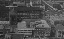Dynevor School Swansea
