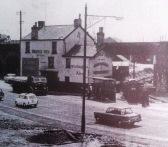 Bridge Street St Thomas