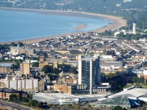 Swansea 2914