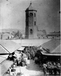 original market 1880