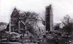 St Mary's Church 1910's
