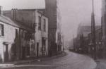 The Strand in 1930