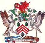 West Glamorgan County Council