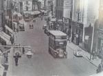 High Street Swansea