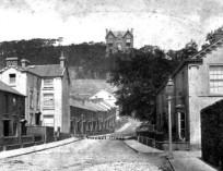 Craddock Street 1859