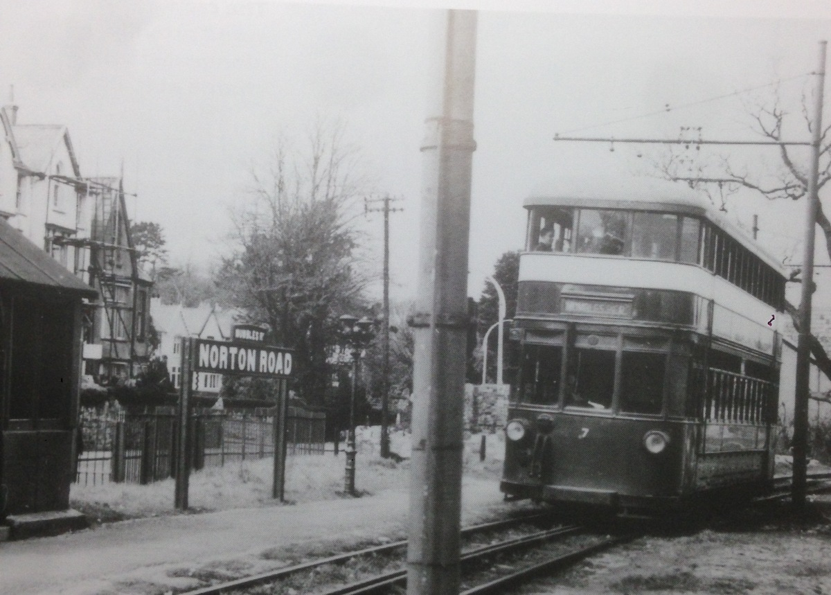 image19 - The Swansea & Mumbles Railway