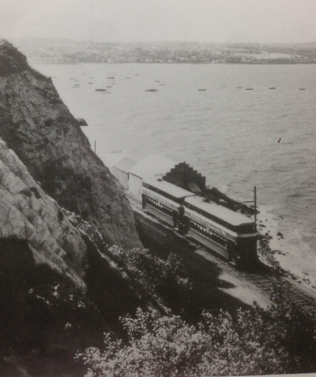 image24 - The Swansea & Mumbles Railway