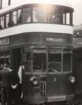 mumbles train cab 1