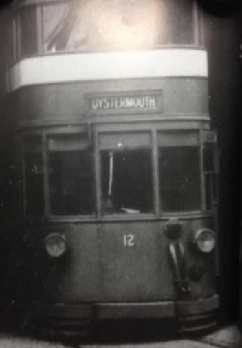 mumbles train cab 12